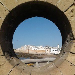 maroc-atlas-trek